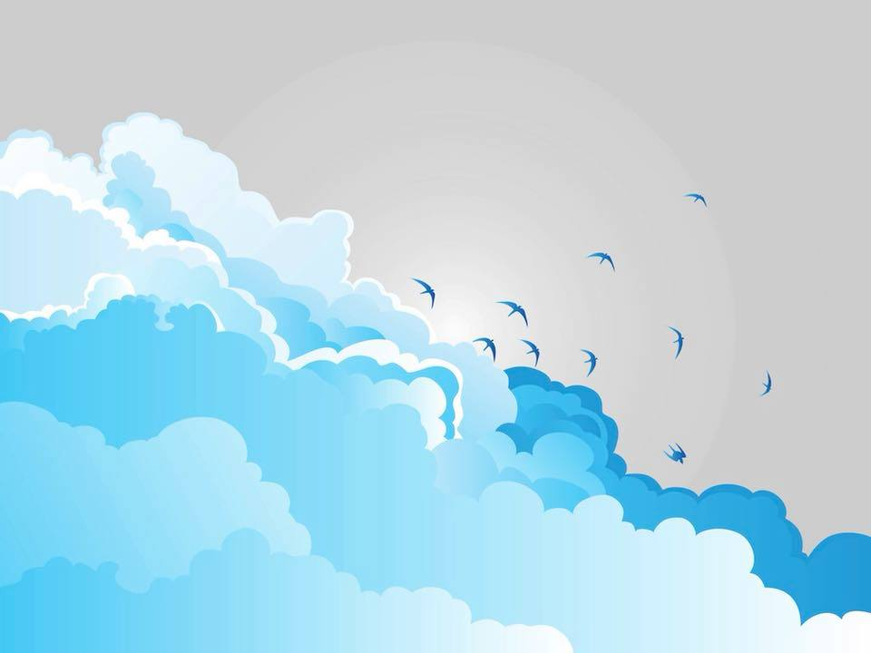 cloudsbirds.jpg