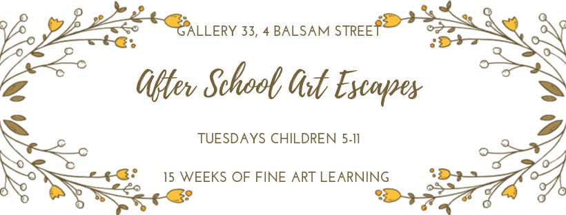 Children Art Escapes2.png