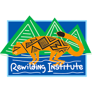 Rewilding Institute