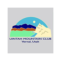 Uintah Mountain Club