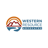 Western Resource Advocates