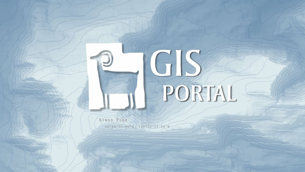 Slider-High-Uintas2-GIS-portal-bluebg.jpg