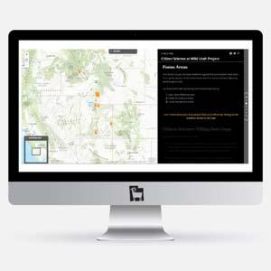 GIS_Services_WG1_300px.jpg