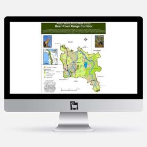GIS_Services_Carto2_300px.jpg