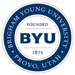 byu-medallion1.jpg