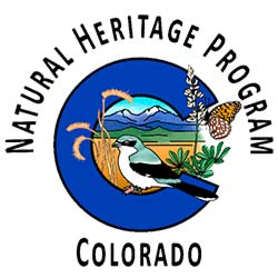 ColoradoNaturalHeritageProgram.jpg