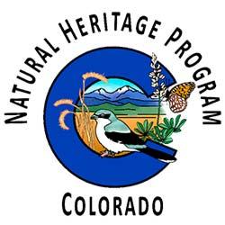 ColoradoNaturalHeritageProgram.jpg