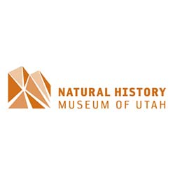 Utah Museum and Natural History