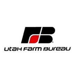 Utah Farm Bureau
