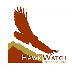 Hawk Watch International