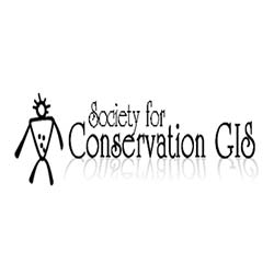 Society for Conservation GIS