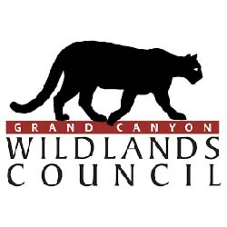 Grand Canyon Wildlands Council