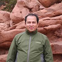 Emanuel-Vasquez-Moab.jpg