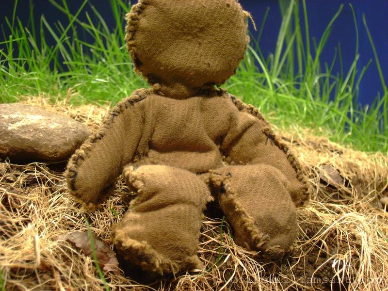 the gingerbread man1 _2006-2007_www_coirewilliamsart_com.jpg