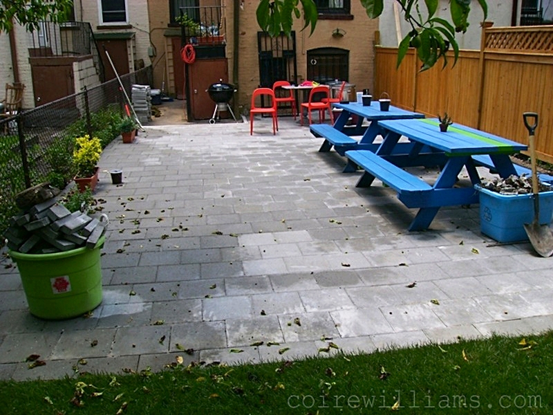 cement paver patio5 _2008_www_coirewilliams_com.jpg