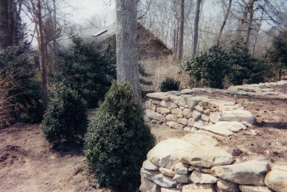 dry stone retaining wall_2003_www_coirewilliams_com.jpg