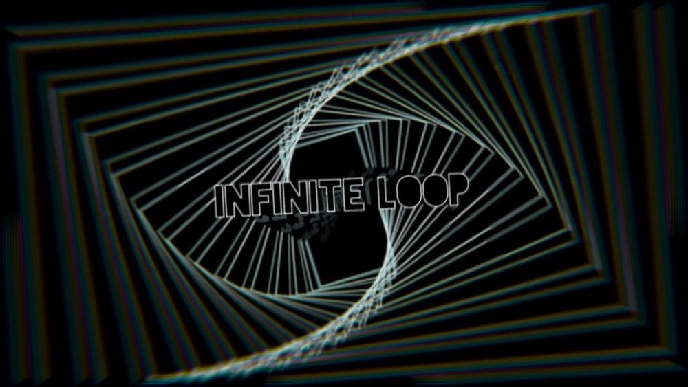 Infinite_Loop_1080_422_HQ.mov_000_o.jpg
