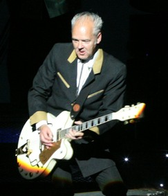 chris raynor guitar billy fury.jpg