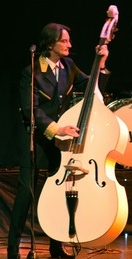 graham wyvill bass billy fury.jpg