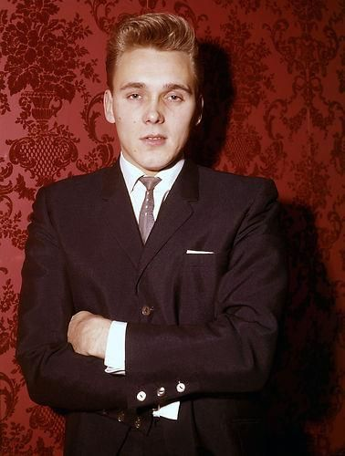 billy fury 7.jpg