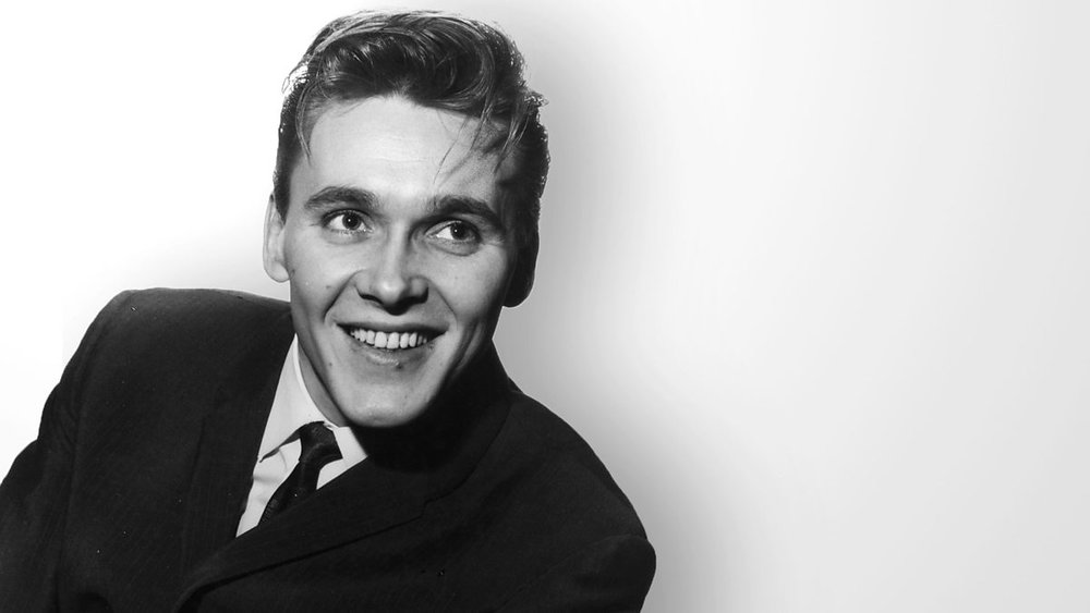 billy fury story 9.jpg