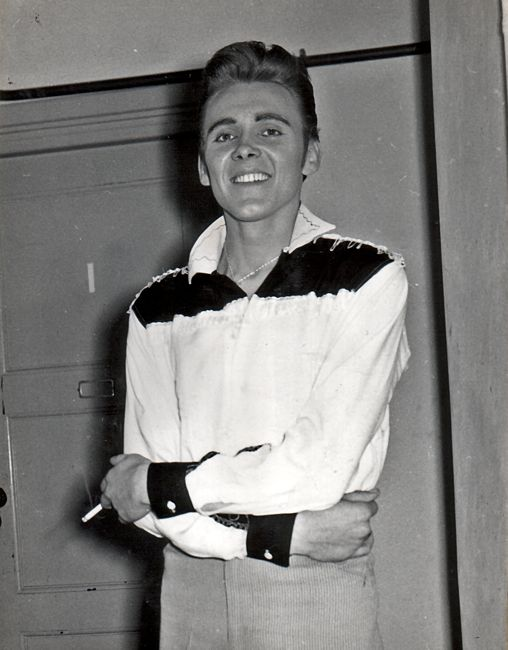 billy-fury-4.jpg