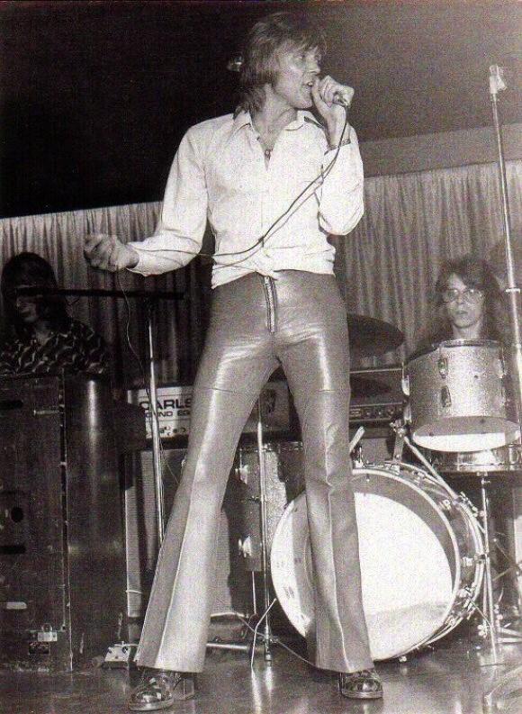 Billy Fury & John Raynor 1974 (b&w).jpg