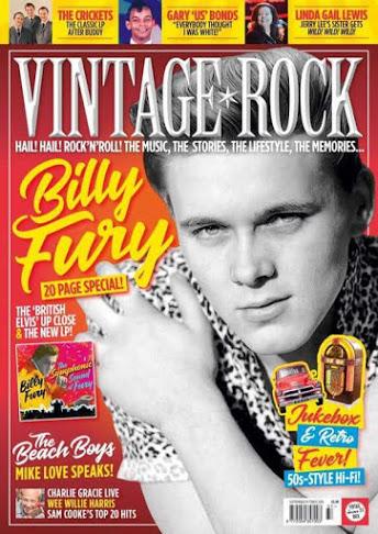 Vintage Rock.jpg
