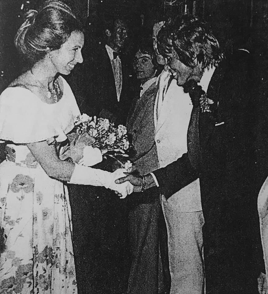 Billy meeting Princess Anne.jpg