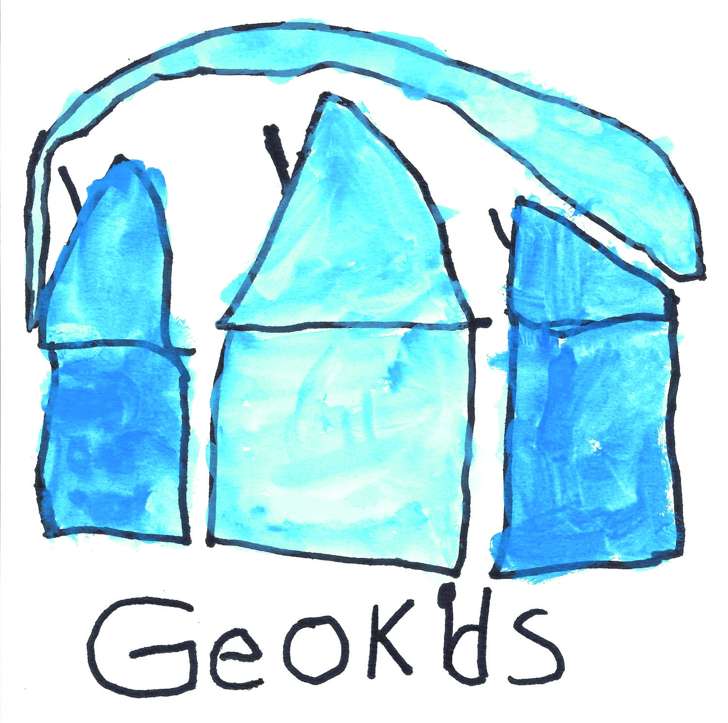 GeoKids Early Childhood Development Center