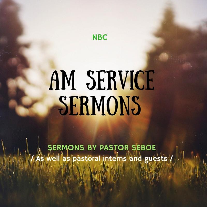 AM Service.jpg