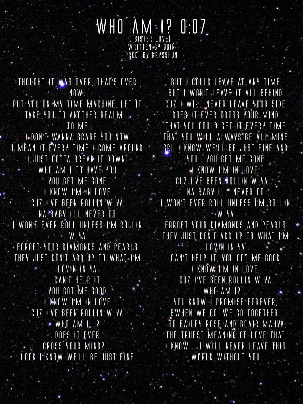 Lyrics_15.jpg