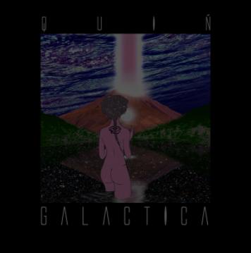 galacticat -