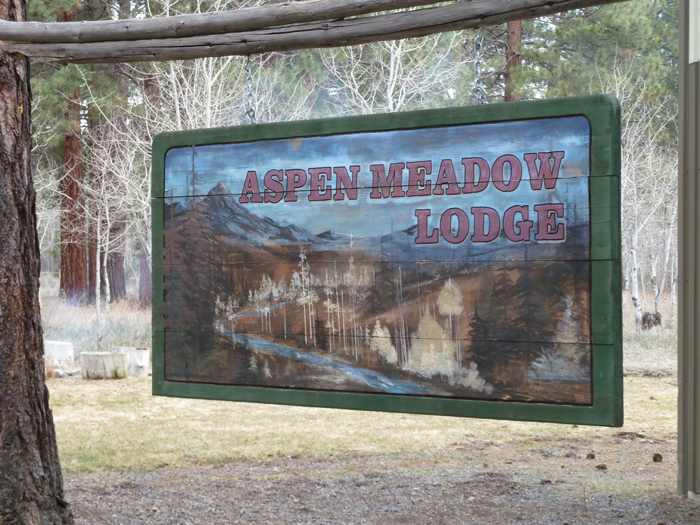 Aspen Meadow Sign.jpeg