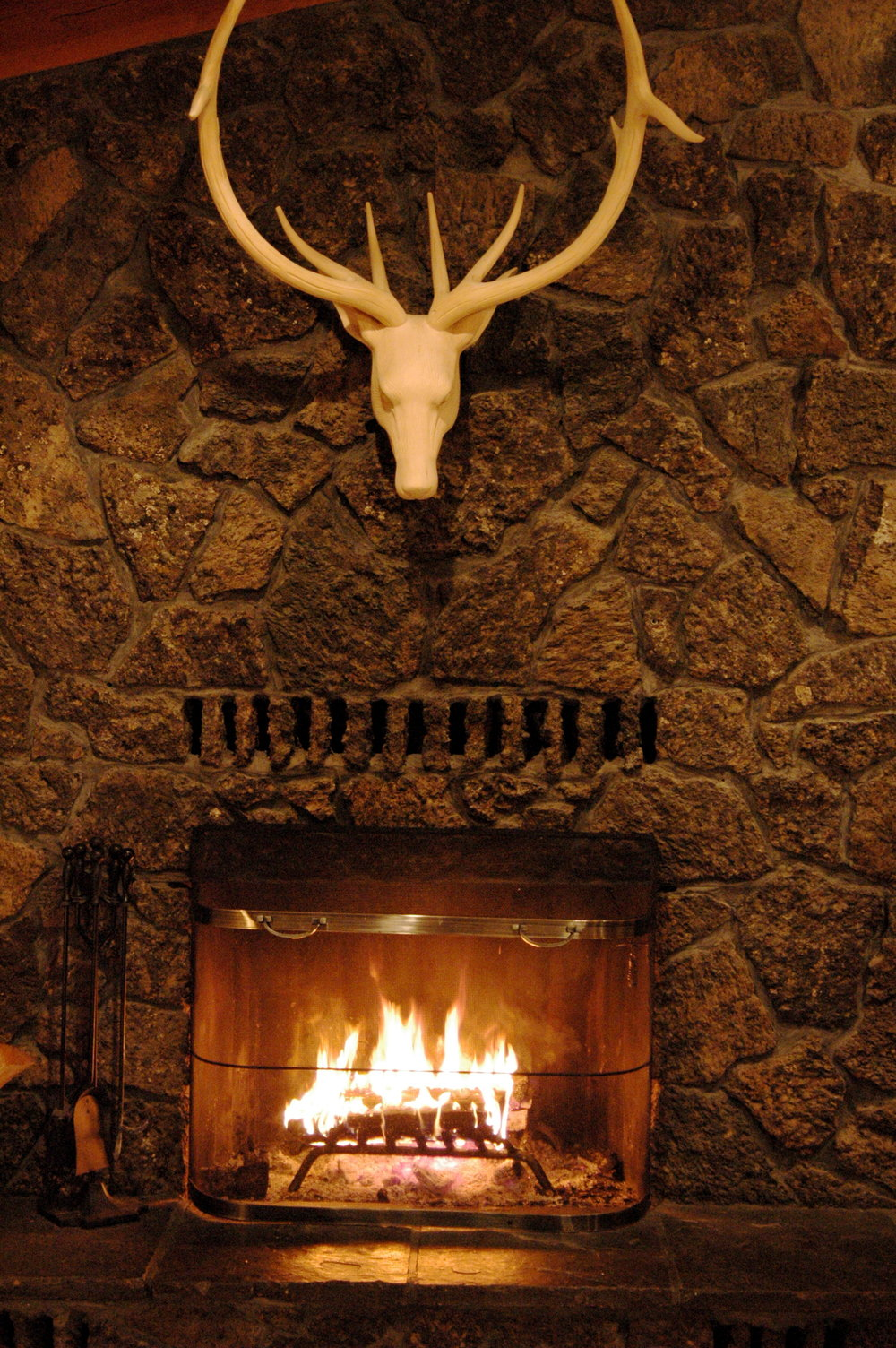 Fireplace.jpeg
