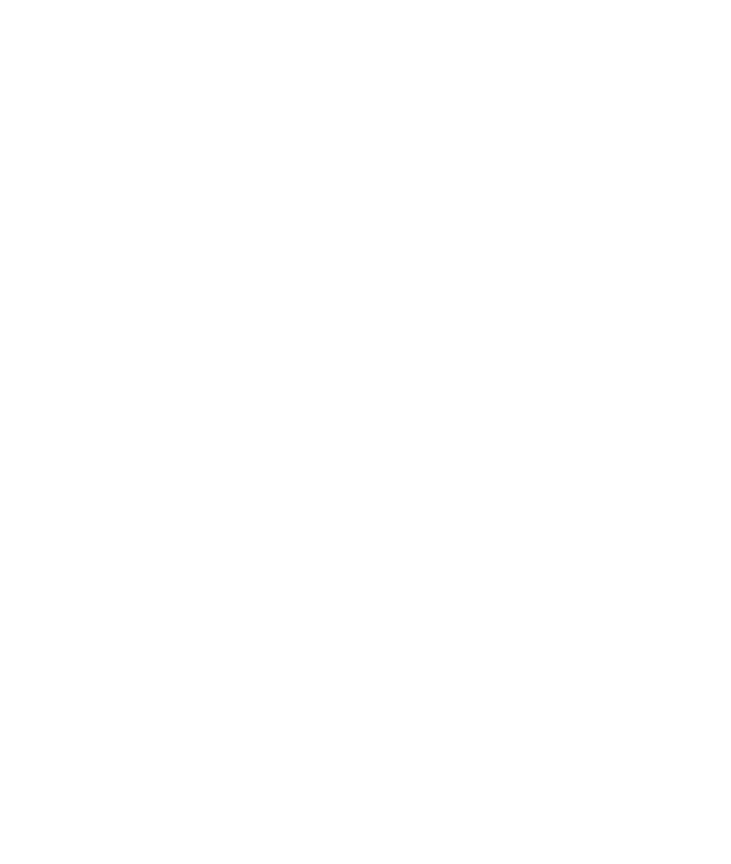 Trailblazing Tails | Education For the Whole Dog