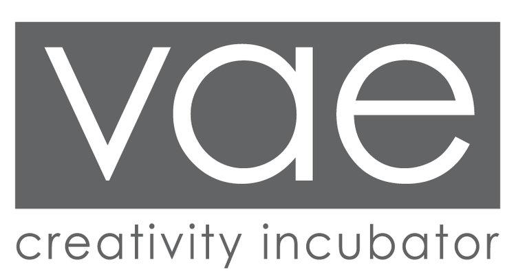 VAE logo.jpg