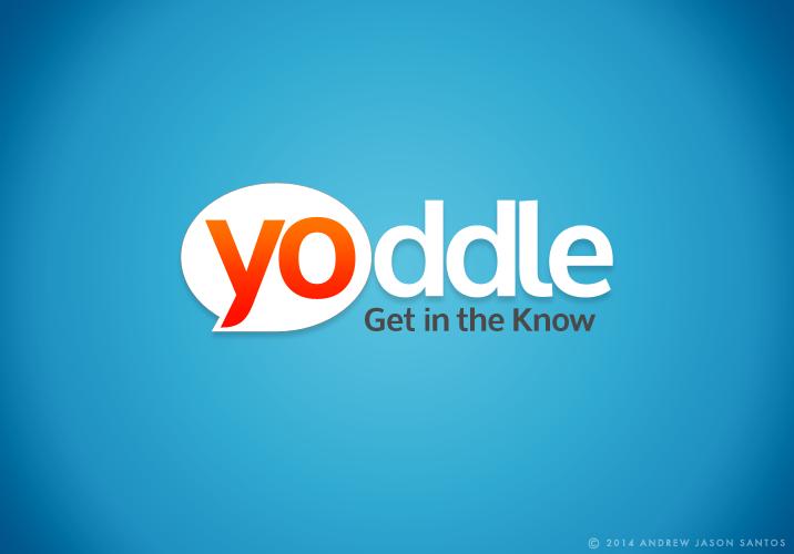 yoddlel1.png