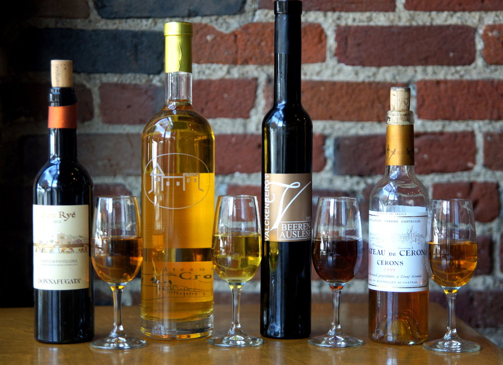 24-Dessert Wines_Kari_Cummings.JPG