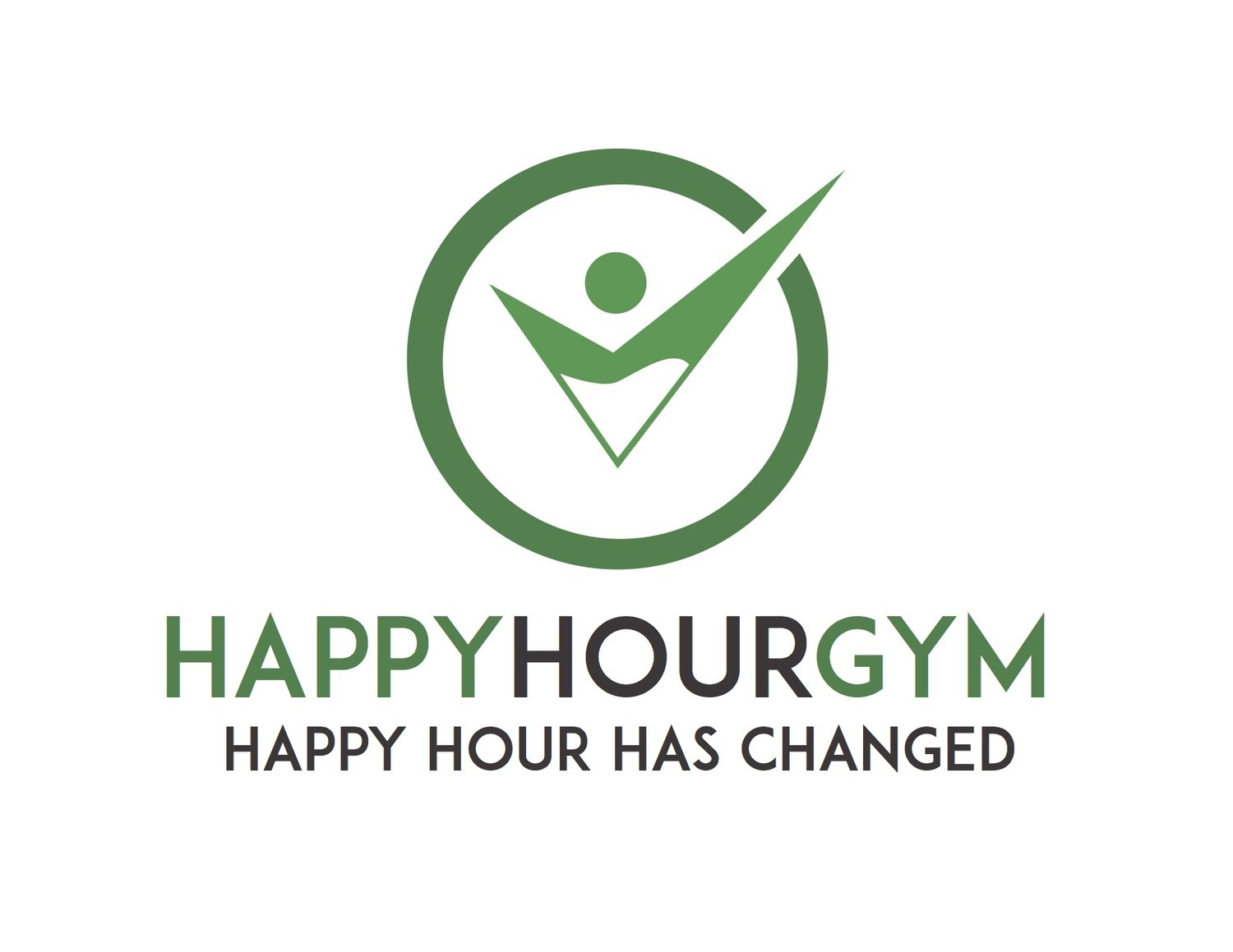 HAPPYHOURGYM