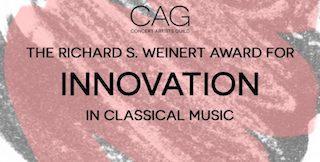 Innovation-award-image-768x388.jpg
