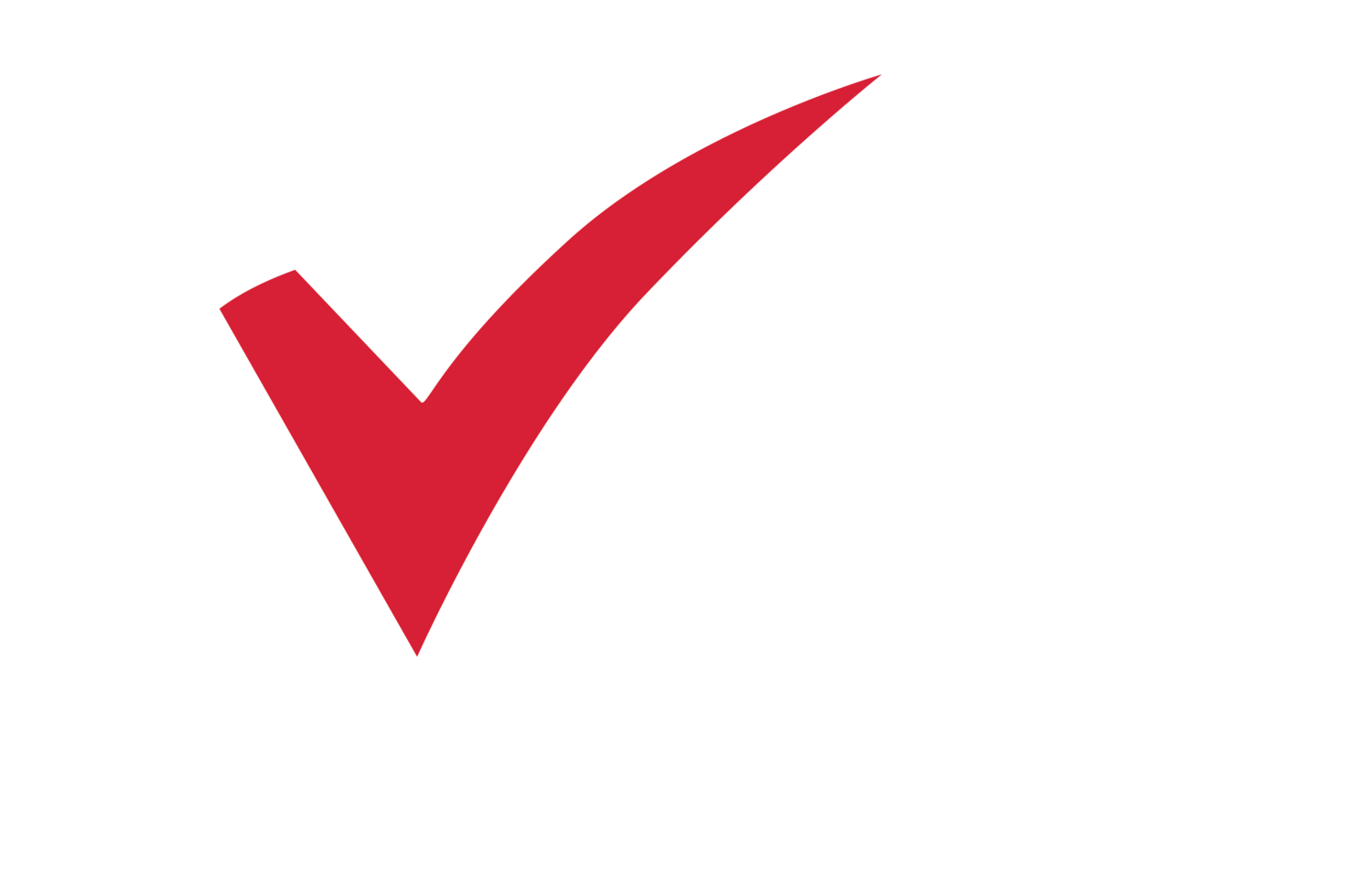 Smith County GOP