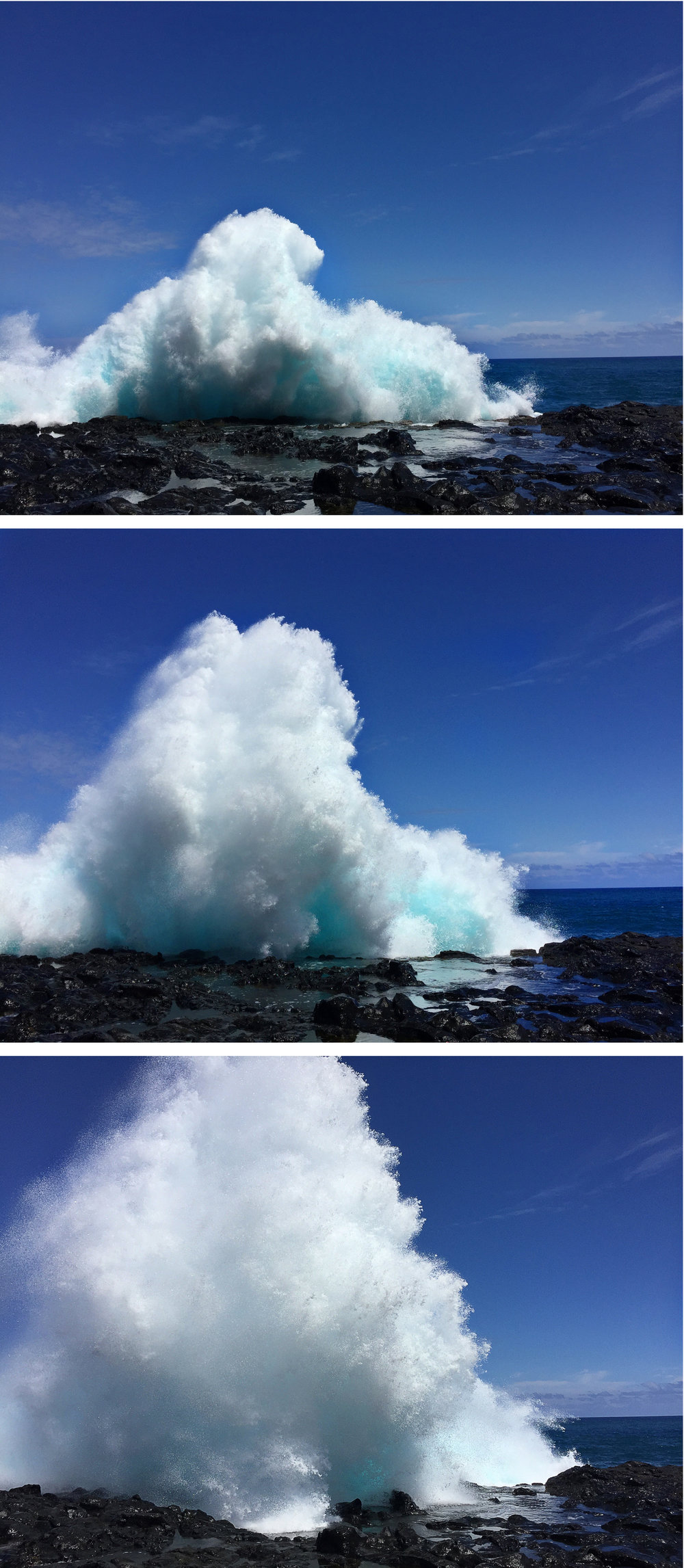 oahu_wave_sequence.jpg