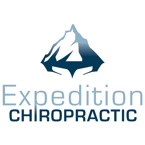 logo_expediction_chirco_color.jpg
