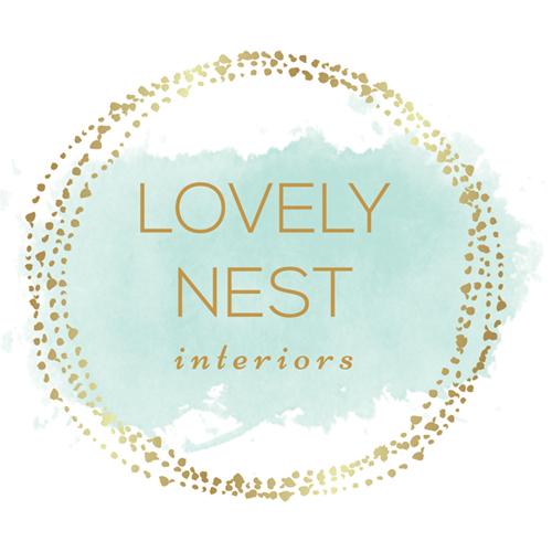 logo_lovely_nest_full.jpg