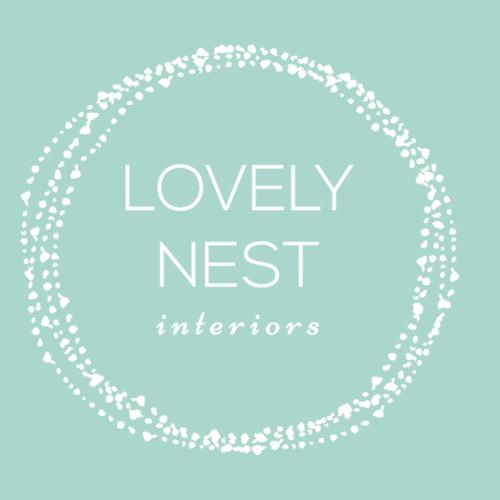 logo_lovely_nest_white.jpg