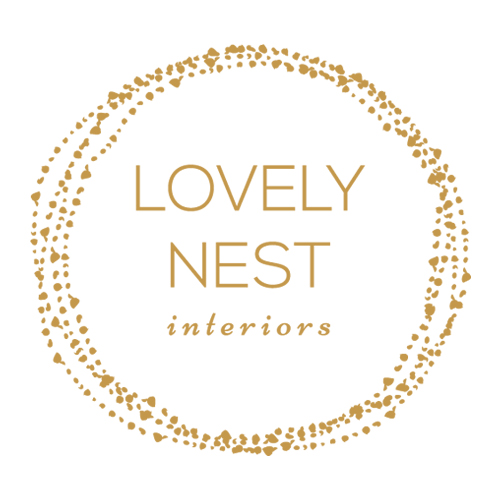logo_lovely_nest_color.jpg