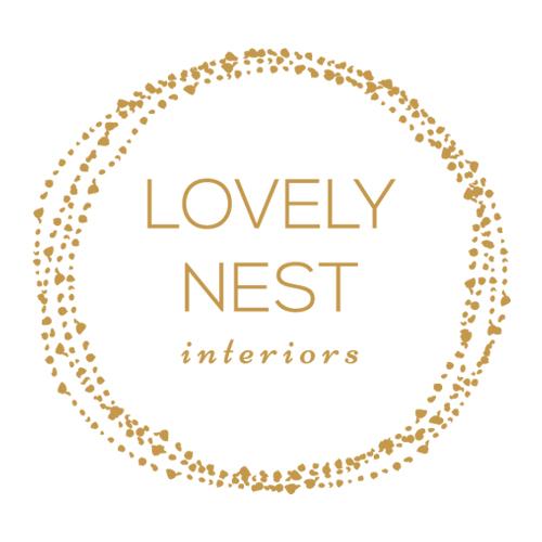 logo_lovely_nest_color.jpg