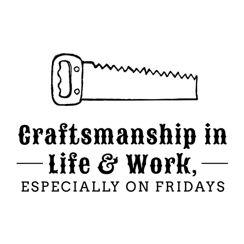 logo_rj_cv_craftsmanship.jpg
