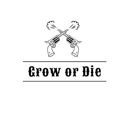 logo_rj_cv_grow.jpg